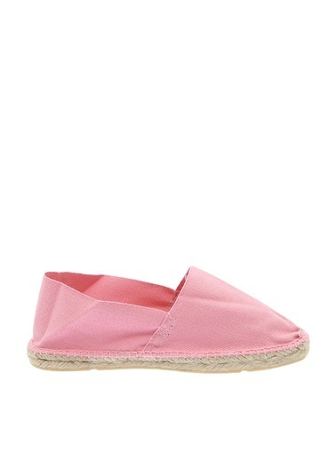 Fresh Company Ayakkabı Pembe